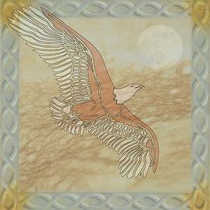 Eagle Tile