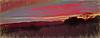 _JED9603TI_CDII-adj    The Capitan range at sunrise