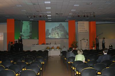 26 Kongres Naukowy PTU