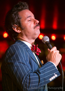 Paul F. Tompkins is regarded as one of the best stand ups working today. His credits include Mr. Show with Bob and David, Community, Comedy Bang Bang and his own podcast, the Pod F. Tompcast. Paul is appearing as part of his Crying & Driving Tour.