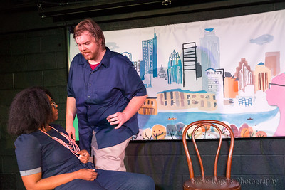Missed Connections ATX 2/4/2017