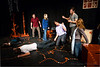 Dusk: Improvised Tween Erotica October 29, 2010 (Remastered)