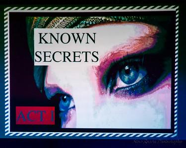 Austin Secrets 4/13/2019