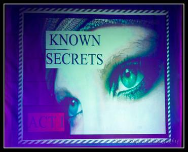 Austin Secrets March 7, 2015