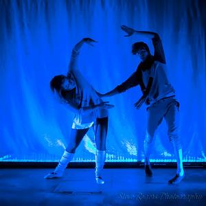 Dance Dreams 11/3/2017 The Firebird