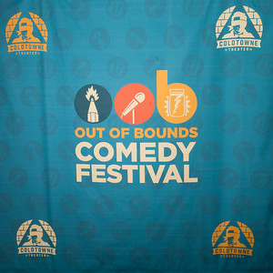 OOB 2016 Outs Of Bounds Photobooth Saturday 9/4/2016