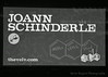 Out of Bounds 2014 - Velveeta Room - Joann Schinderle