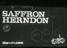 Out of Bounds 2014 - Velveeta Room - Saffron Herndon