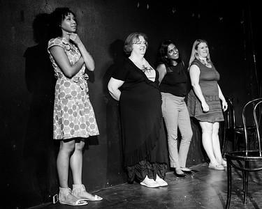 OOB 2016 The Ladies Room 8/30/2016