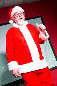 F*ck, It's Christmas 12/22/2018