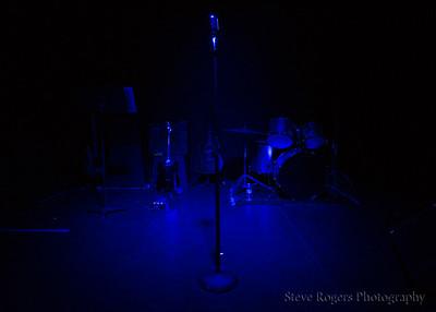 Fragile Rock 6/5/2015