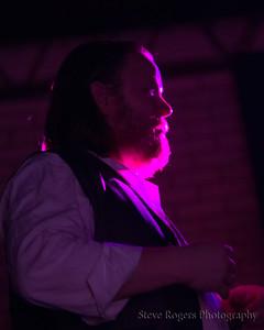 Jukebox Musical: BEYONCÉ'S WILD WEST 1/21/2016
