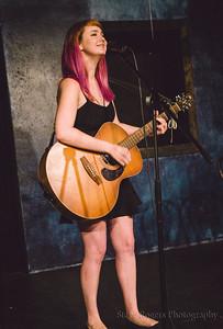 Impressionable: Unplugged 6/28/2015
