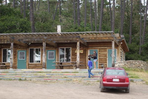 Camp Improv Utopia West 2014