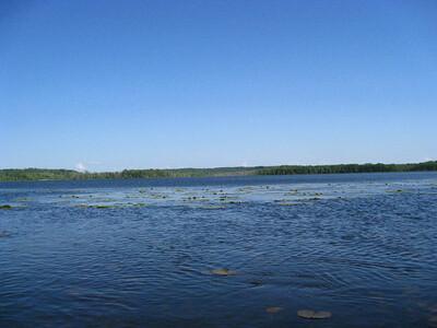 Round Lake, NY