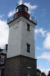 Durkin Lighthouse