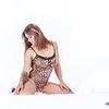 Model: Lynn M