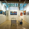 Elliot McGucken Gallery: Dr. Elliot McGucken Fine Art Landscape, Ballet, & Nature Photography