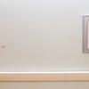 Sony A7RII Photos of Dr. Elliot McGucken Fine Art Landscape Photography on Walls & in Galleries: Sony 16-35mm Vario- Tessar T FE F4 ZA OSS E-Mount