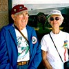 Charlie & Mary Parks