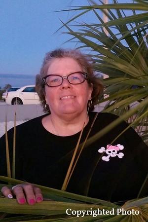 2017-02-25 Diane Bryant Memorial
