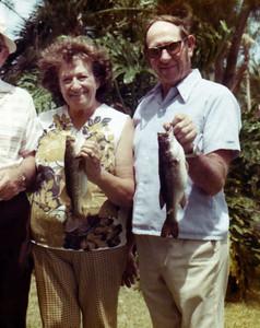 Jim Fishing 3