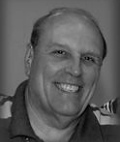 Gene Arnold, Area 3 Special Olympics director