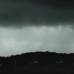 Tornado Warned Storms in Alabama and Georgia - April 2017