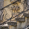 Vizcaya : 
