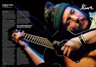 Jack Rose  Plan B Magazine