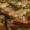 Cozy winter read