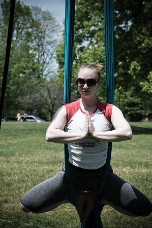 Seneca Park, 5/2/15
