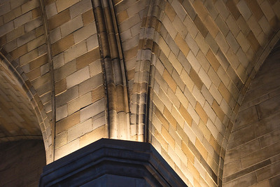 Flying Buttress 2