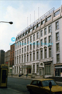 Checked out - Royal Hibernian Hotel - Image 5