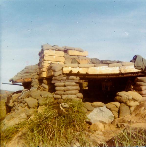 251 bunker