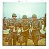 Richard Delaney??, Cliff Stueve & George Cotter