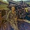 Davis-105 Howitzer