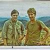 Ty Harpe & John Doorman