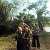 Village round up 1969