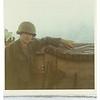 Hayes bunker line dozen hand grenades