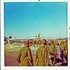 Airport at Cam Rahn Bay