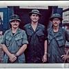 Lt Ty Harper, Top Silverman & Ken Ruesch