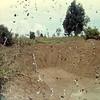 B52 crater
