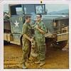 Harper & Doc Eddie Fast