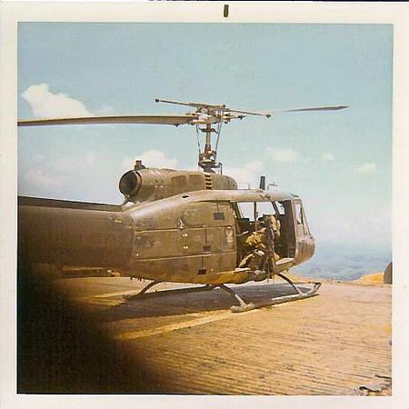 Chopper7