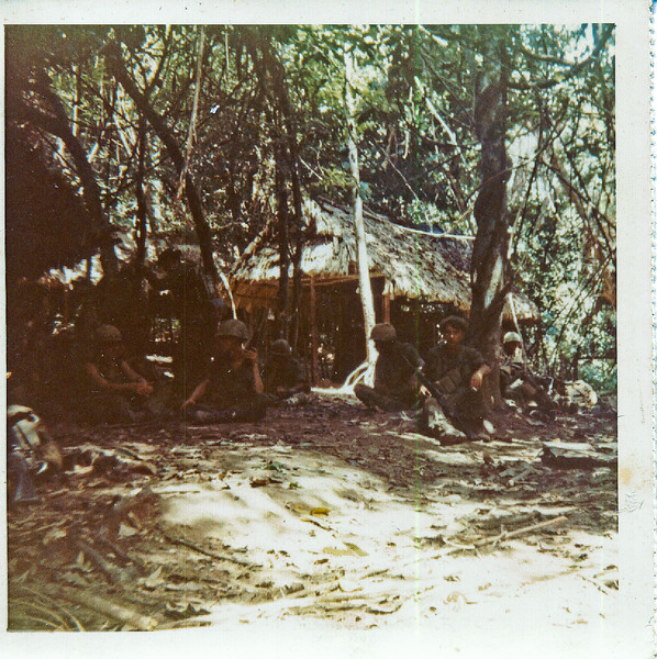 Scan0013_013