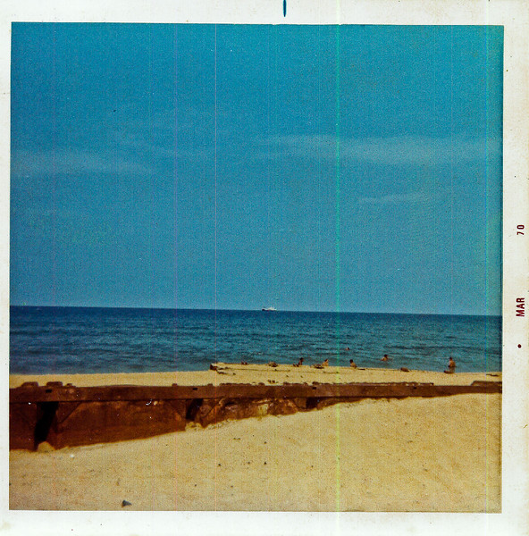 Scan0026_026
