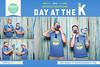 27Aug2015-RoyalsTailgate-BananaWhoBooth-354