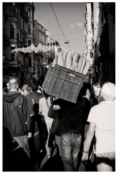 Istanbul,Turkey 2011