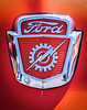 Ford #25-1